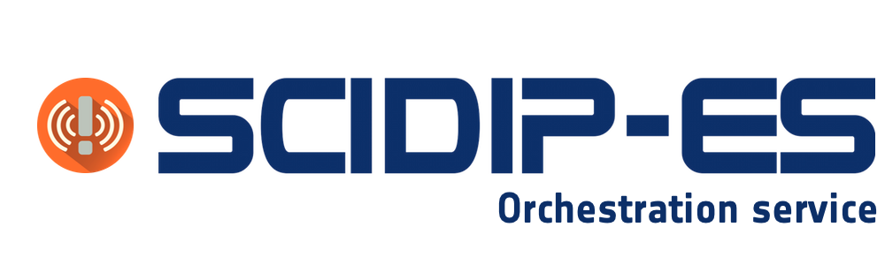 Orchestration Service